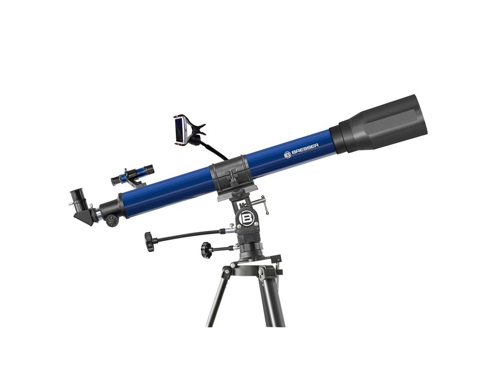 Teleskop Bresser Skylux 70 700 AZ