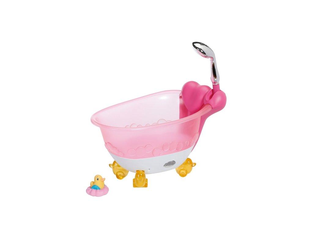 BABY Born Vana 828366 22