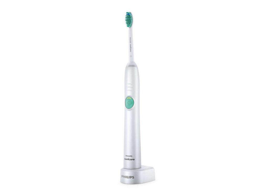 Elektrický zubní kartáček Philips Sonicare EasyClean HX6511