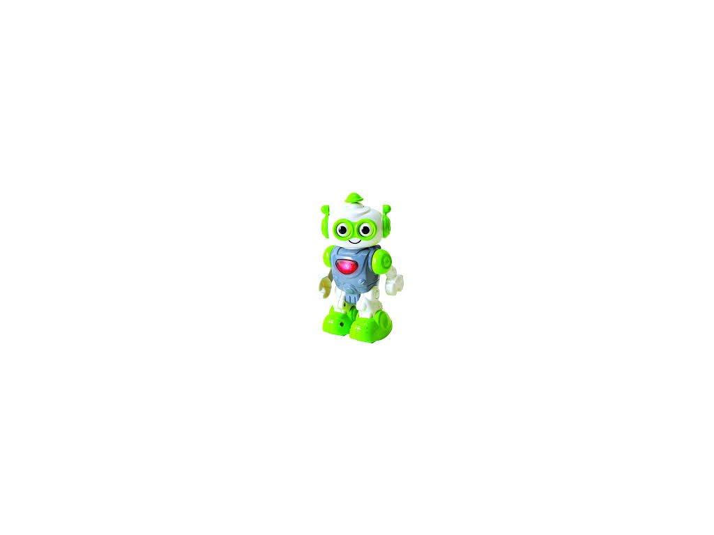 PlayGo Robot přítel chodící 2966