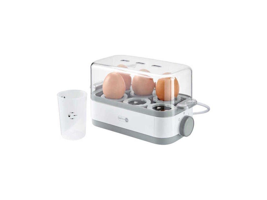 SwitchOn vařič vajec EB B0101