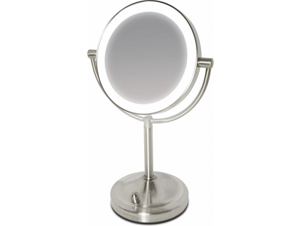Kosmetické zrcadlo Homedics M 8150 Elle Macpherson