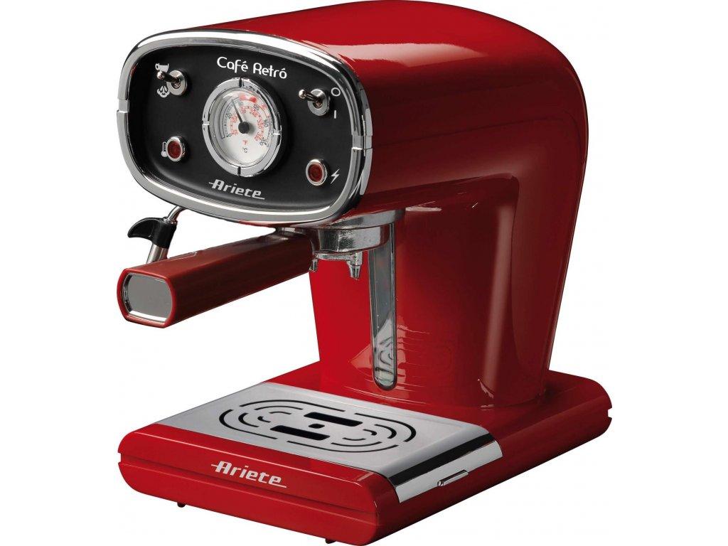Ariete Espresso Retro ART 138830