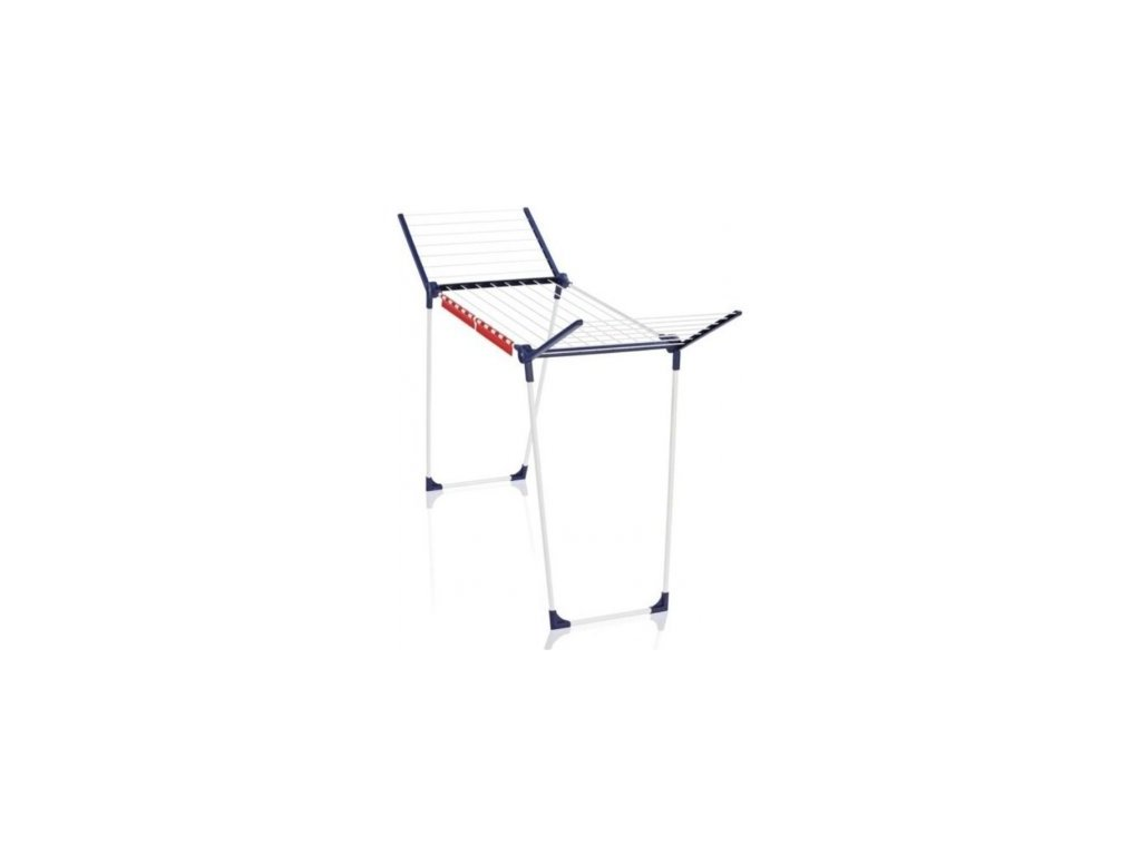 Leifheit PEGASUS 160 Solid Slim sušák na prádlo 81620
