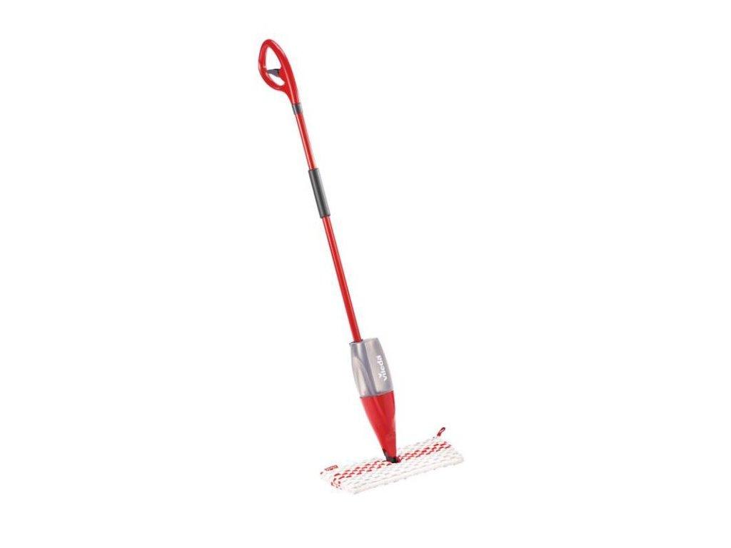 Vileda 1.2 Spray Max mop box Vileda 166144 1