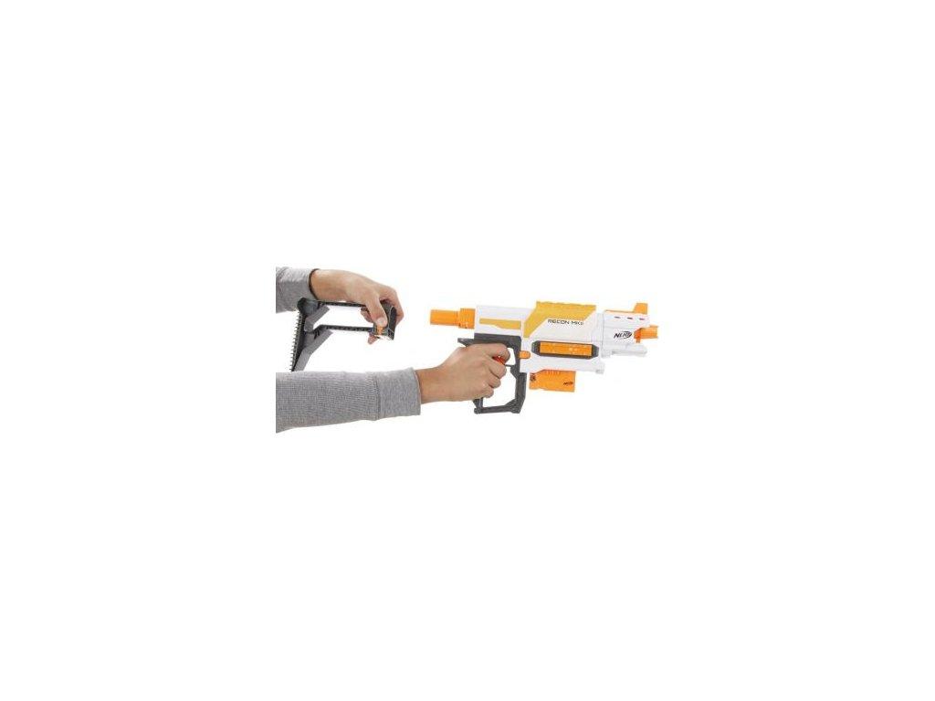 Nerf Modulus Recon MK11 B4616 3
