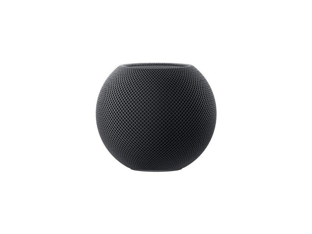 Apple HomePod Mini 1