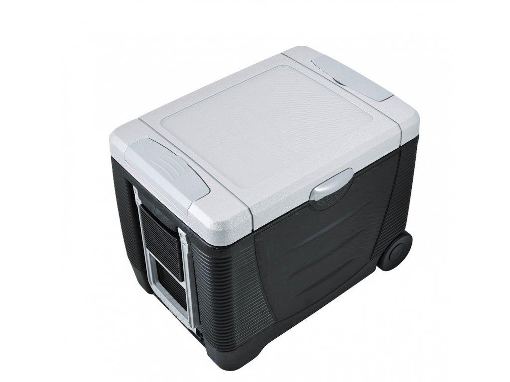 Autochladnička G21 C&W 45L 1