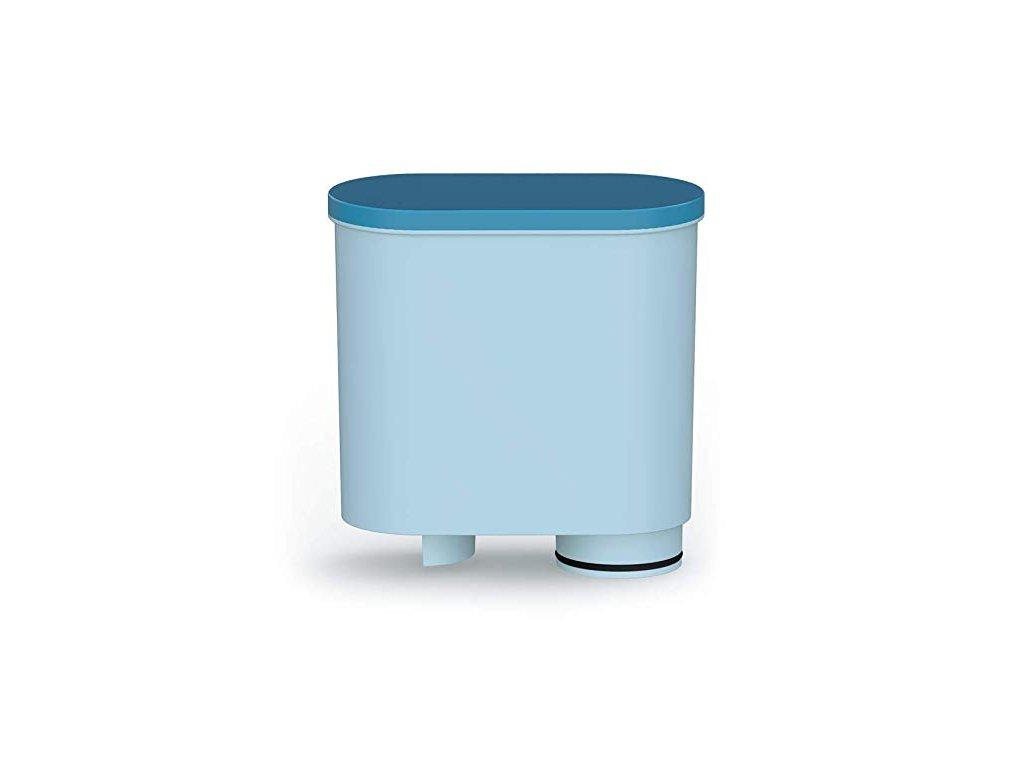 Aqua Crystalis Vodní filtr AQUA CRYSTALIS AC CLEAN do kávovarů značky PHILIPS SAECO kompatibilní AQUACLEAN 1ks