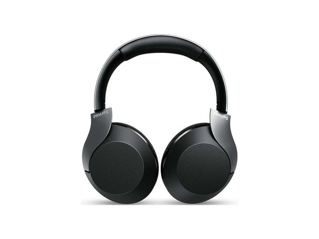 Philips TAPH805 bezdrátová sluchátka