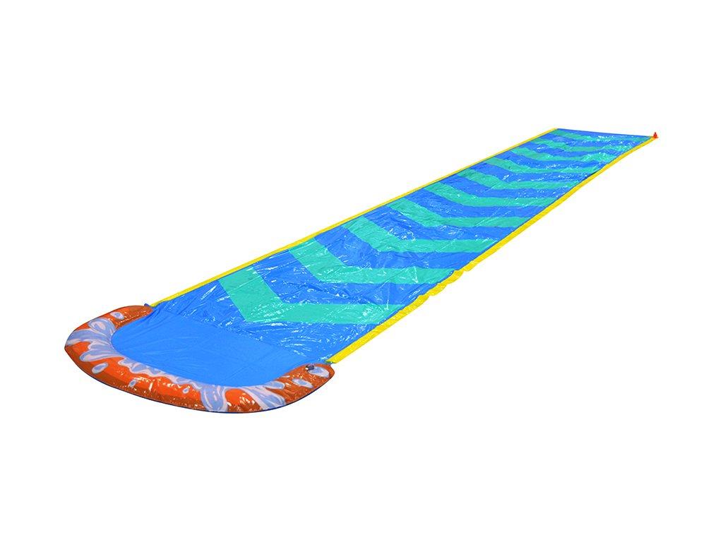KidLand 3253330 Vodní skluzavka 6,15 m