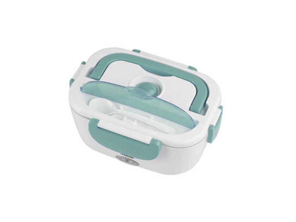 Princess Elektrická krabička na jídlo 01.460