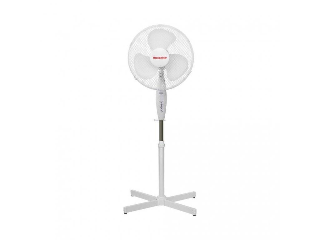 Stojanový ventilátor Hausmeister HM8403