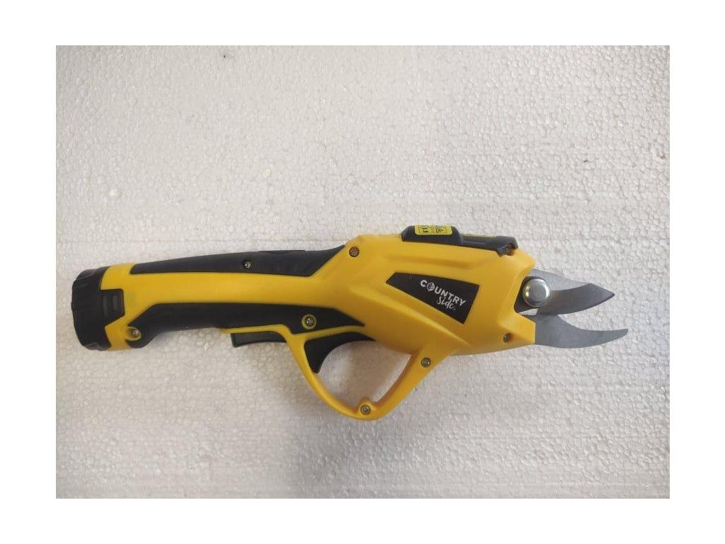 AKU zahradnické nůžky Countryside ZAQ 9988 1