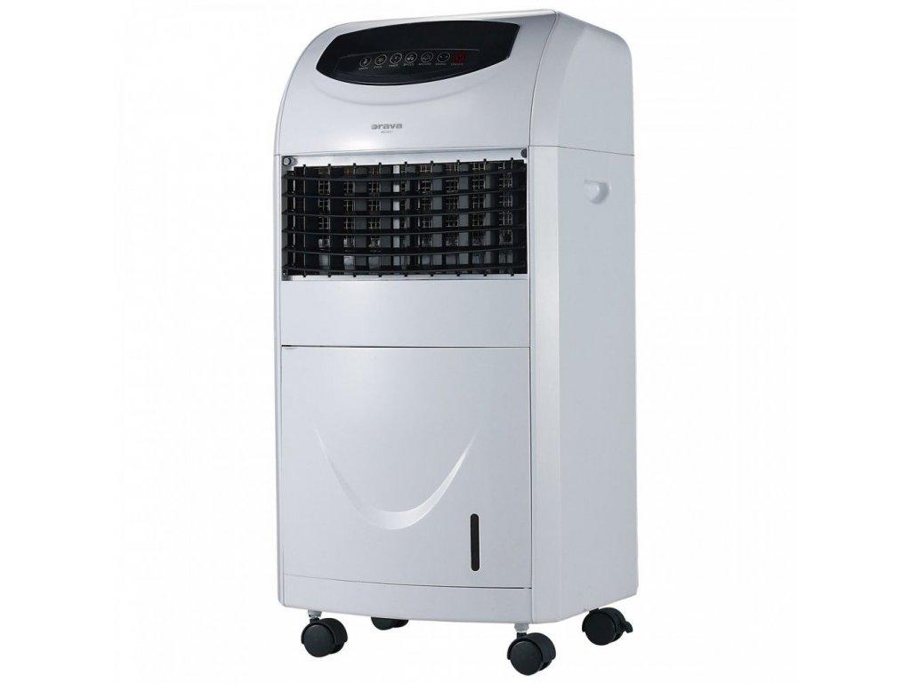Mobilní klimatizace Orava AC 011