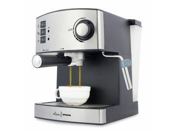 Espresso kávovar Orava ES 150