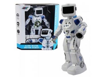 EP Line Robot ROB B2 RC