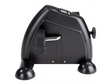 ABC mini stepper SZK 9905