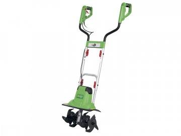 Elektrický kultivátor Florabest FGH 291816 B2