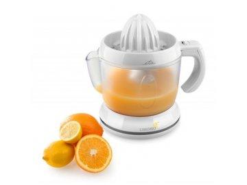 Citrusovač Eta Limono 3037