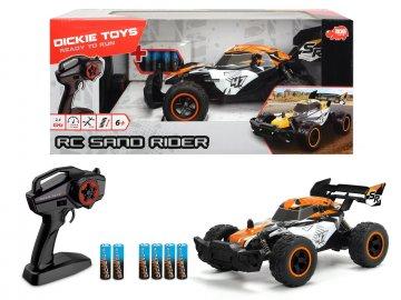 Dickie RC Sand Rider 1 ku 24