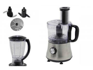 Kuchyňský robot Clatronic KM 3646