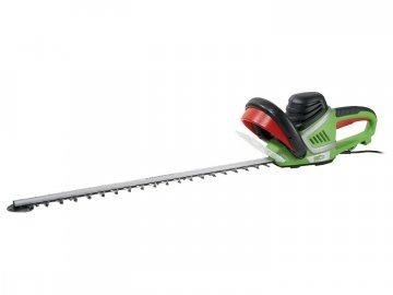 Elektrické nůžky na živý plot Florabest FHT 600 F3