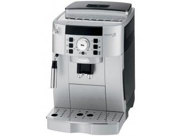 Automatické espresso DeLonghi ECAM 22.110 SB final