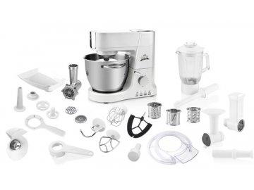 Kuchyňský robot ETA Gustus 0128 90040