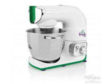 Kuchyňský robot ETA Gratus Fresh 0028 90071