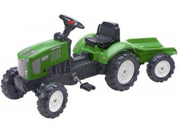 Falk Farm Power 2069AJ