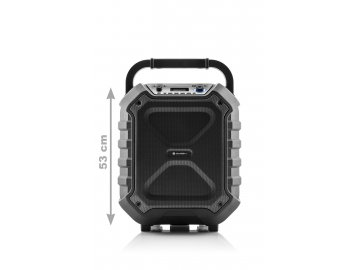 Party reproduktor GoGEN BPS 898 Bluetooth