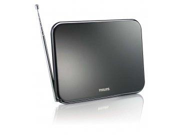 Přenosná digitální anténa Philips SDV622412