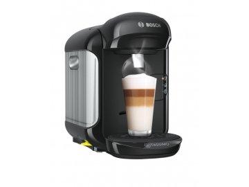 Kapslový kávovar Bosch TASSIMO Vivy 2 TAS1402