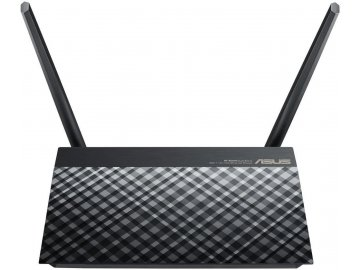 Router Asus RT AC51U