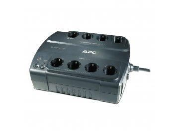 APC BE700G CP