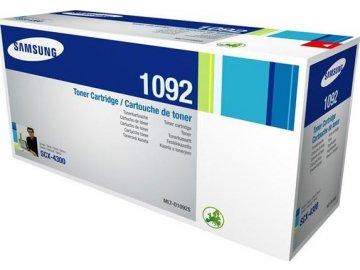 Samsung MLT D1092S originální