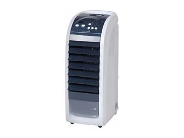 Ochlazovač vzduchu Tarrington House AIC900 70W