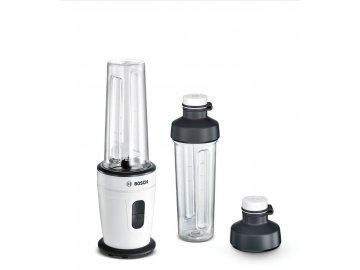 Smoothie mixer Bosch MMBM 401 W