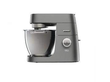 Kuchyňský robot Kenwood KVL 8300S