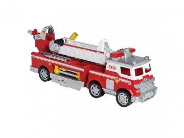 Spin Master Tlapková patrola (Paw Patrol) velký hasičský vůz s efekty 1