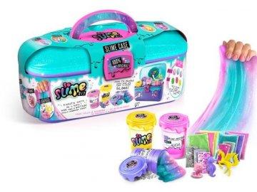 Ep Line Slime kufřík pro holky 1