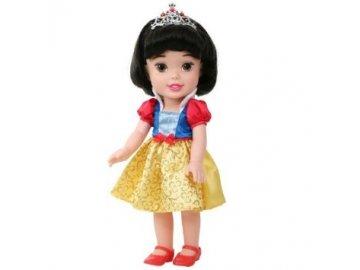 Jakks Pacific Disney Moje první Sněhurka 30 cm panenka nejlevněji levně levný skladem