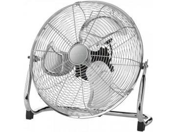 Retro ventilátor SilverCrest 313382 1