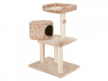 Zoofari Škrabadlo pro kočky 307211