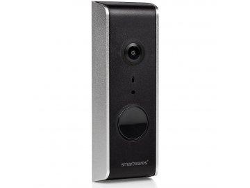 Smartwares Videozvonek DIC 23112