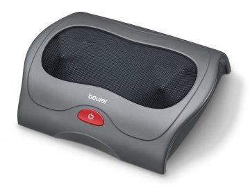 SANITAS Shiatsu přístroj pro masáž chodidel SFM 34
