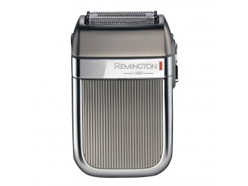 Planžetový holicí strojek Remington Heritage HF9000