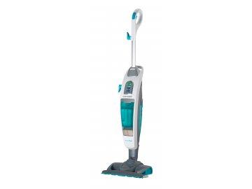 Parní čistič Concept CP 3000