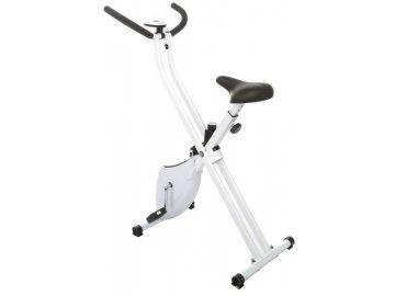 Skládací magnetický rotoped ABC X Bike